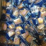 بازار پخش گز سوهانی در عراق