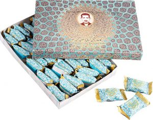 گز اصفهان